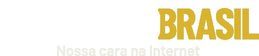 Maranhao Brasil - Nossa cara na Net
